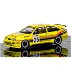 Autíčko Circuit SCALEXTRIC C3868 - Ford Sierra RS500, Bathurst 1988 (1:32)