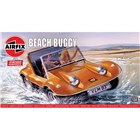 Classic Kit VINTAGE auto A02412V - Beach Buggy (1:32)