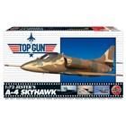 Classic Kit letadlo A00501 - Top Gun Jester's A-4 Skyhawk (1:72)