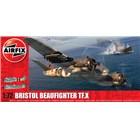 Classic Kit letadlo A04019A - Bristol Beaufighter TF.X (1:72)