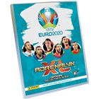 EURO 2020 ADRENALYN - binder