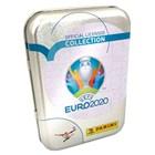 EURO 2020 ADRENALYN - plechová krabička (pocket)