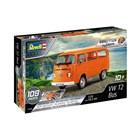 EasyClick auto 07667 - VW T2 Bus (1:24)