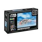 Gift-Set SW 05679 - Snowspeeder (1:29)