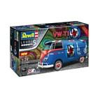 Gift-Set auto 05672 - VW T1