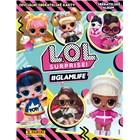L.O.L. Surprise! 2 - binder