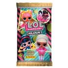 L.O.L. Surprise! 2 - karty