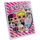 L.O.L. Surprise! 3 - binder