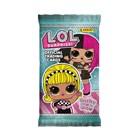 L.O.L. Surprise! 3 - karty