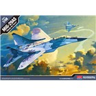 Model Kit letadlo 12227 - MIG-29AS :LE (1:48)