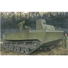 Model Kit military 6839 - IJN Special Type 4