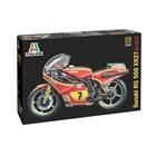 Model Kit motorka 4644 - Suzuki RG 500 XR27 (Team Heron - Barry Sheene) 1978 (1:9)