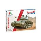 Model Kit tank 6587 - M24