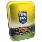 PANINI FIFA 365 2020/2021 - ADRENALYN - plechová krabička (pocket)