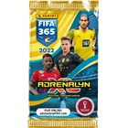 PANINI FIFA 365 2021/2022 - ADRENALYN karty