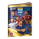 PANINI FIFA 365 2021/2022 - album